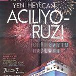 YeniBelge 2017-11-21_95
