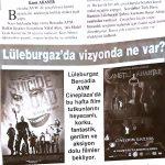 YeniBelge 2017-11-21_97